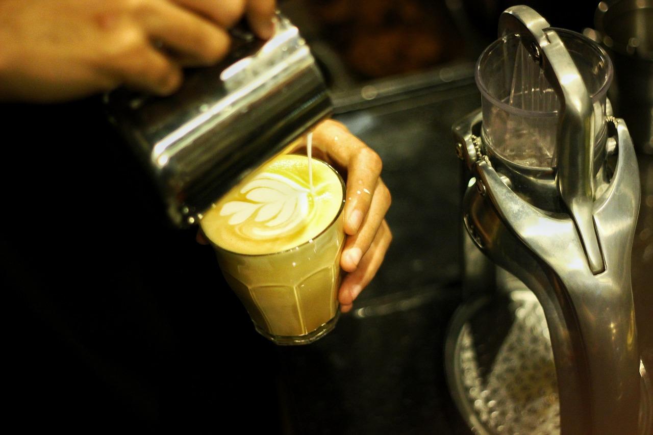 maine-coffee